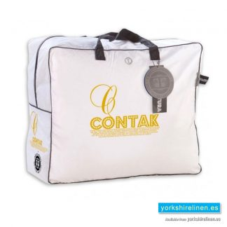 Wholesale Contak Luxury Duvet, 45 TOG