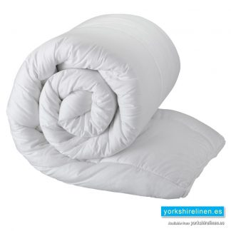 Wholoesale-Hollowfibre-Duvet-4-5-TOG