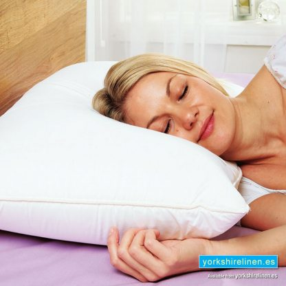 Multi-Relax Perfect Partner Pillow