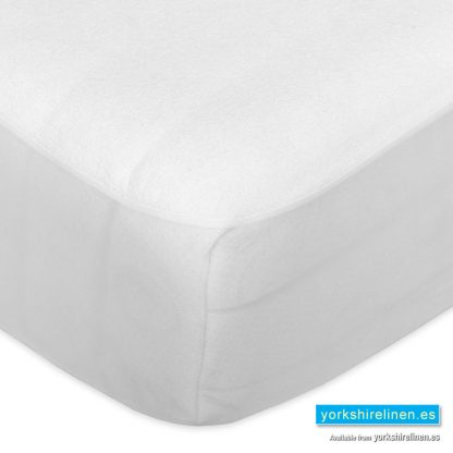 Wholesale Rizo Waterproof Mattress Protector