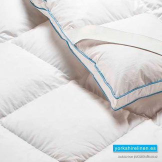 Wholesale Scandinavian Mattress Topper
