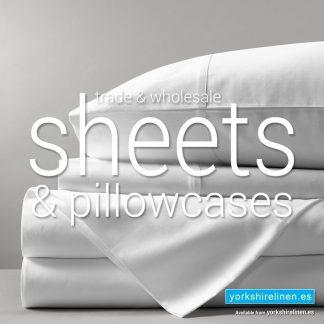 Trade Bed Linen