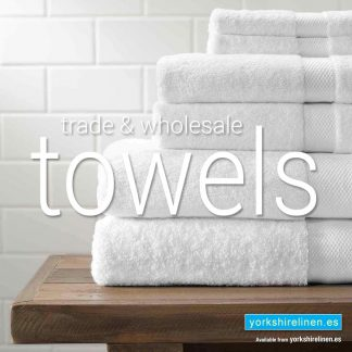 Wholesale Towels & Bathroom