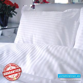 Wholesale 250TC Egyptian Cotton Oxford Pillowcases