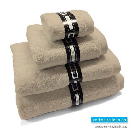 Wholesale Ambassador Linen, White
