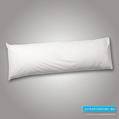 Wholesale Bolster Pillows