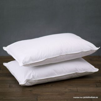 Wholesale Egyptian Cotton Pillow Pair