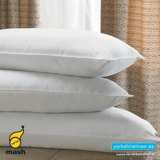Wholesale Feather Down Pillow