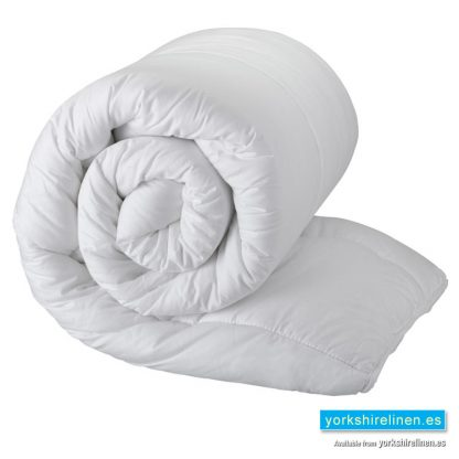 Wholesale-Hollowfibre-Duvet-10-5-TOG