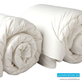 Wholesale-Hollowfibre-Duvet-All-Season-Set