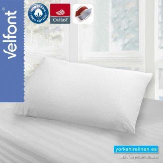 Wholesale Keep Cool Pillows Yorkshire Linen Warehouse