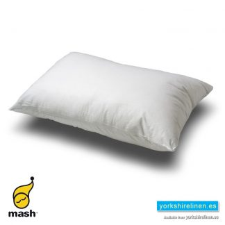 Wholesale Popular Pillow Mash