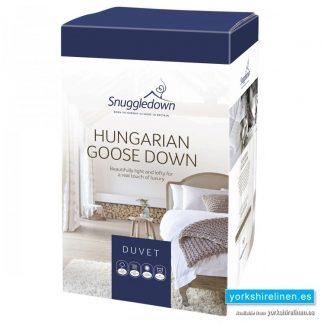 Wholesale-Snuggledown-Hungarian-Goose-Down-10_5-TOG-Duvet