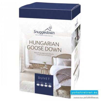 Wholesale-Snuggledown-Hungarian-Goose-Down-13_5-TOG-Duvet