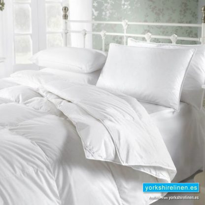 Wholesale-White-Duck-Feather-Down-13-5-TOG-Duvet
