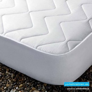 Wholesale Zafir Mattress Protector